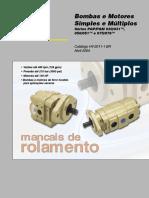 BOMBA COMMERCIAL P30 50 70.pdf
