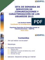 Presentacion_Encuesta_SocTelecom-w02.pdf