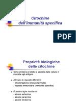 Citochine_immunita_specifica.pdf