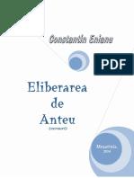 anteu-sonete.pdf