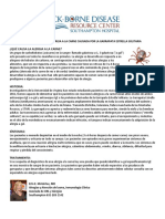 ALERGIA ALPHA GAL Spanish 090915.pdf