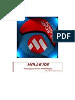 Apostila_MPLAB_7.5