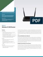 DIR-612_ds.pdf