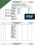 DEFINITIVO FORMATO PLANEADOR Y DIARIO DE CLASE (2).docx