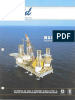 Haskel_Oil_and_Gas_Applications.pdf