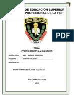 324348503 Monografia de PATRULLAJE a PIE Docx