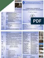Asociatii Profesionale 2012 Completari