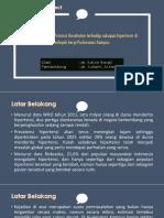 Proposal Minipro Kaer.pptx