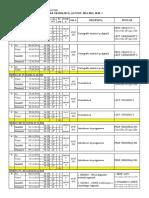 ORAR GEOMATICA 2014-2015.pdf