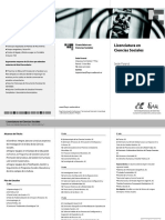 lic_cs_soc.pdf