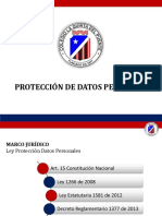Presentación Pdp Trabajadores2 Quinta Del Puente