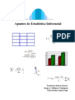 Inferencial.pdf