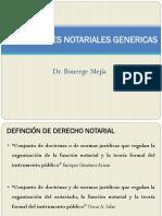 Manual de Funciones Juzgados de Primera Instancia - Guatemala
