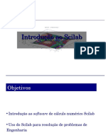 Aula1_introducao Ao Scilab
