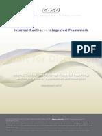 coso_internalcontrolexternalreporting_september2012.pdf