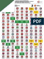 PDF DCS SULSEL 2019-KPU.pdf