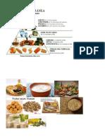 alimento griego.docx