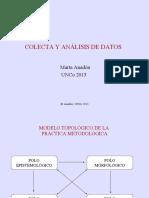 Seminario Anadón 01.