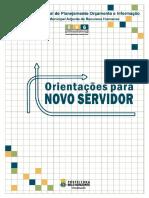 Cartilha_VIRTUAL_NOV2015 (1).pdf