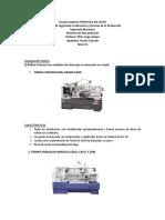 Tarea 5 _Procesos de Mecanización
