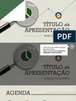 template_para_apresentacao_de_resultados_e_novas_metas.pptx