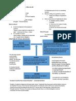 Lecture1 copy.docx