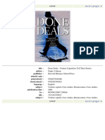 Done_Deals_Venture_Capitalists.pdf
