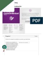 Evaluación_ Trabajo práctico 3 [TP3].pdf