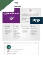 Evaluación_ Trabajo práctico 2 [TP2].pdf