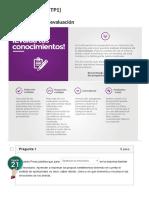 Instituciones Politicas y gubernamentales TP1 - Evaluación_ Trabajo Práctico 1 [TP1]