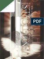 _Más que Vencedores_.pdf  Escatología Amilenial Por William Hendriksen .pdf