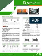 ficha técnica A00160CU0ST.pdf