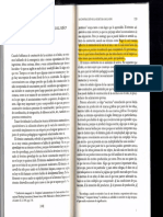 Alfabetización Cap9 Corregido (1)