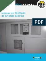 Manual de Tarifação de Energia Elétrica - 2011.pdf