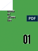 El Software Martillo