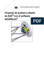 Edu Sae Project 2015 Esp
