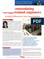 SPECIAL-FOCUS-Foreign-Trained-Engineers-IEEE-Canadian-Review-Magazine-70-The-Future-of-Engineering_and-Technology-Education.pdf