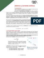 Campo-eléctrico-y-corriente-continua documento once.doc