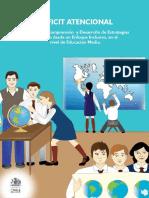 DEFICIT ATENCIONAL MEDIA.pdf