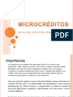 presentacindelproyecto-100525112816-phpapp02