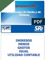 Glosas33.pdf