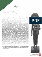 3258240.PDF.bannered