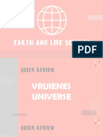 2earthscience.pdf