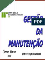 gestão.pdf