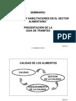 seminario normas en alimentos.pdf