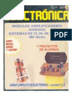 Saber Electronica 002.pdf