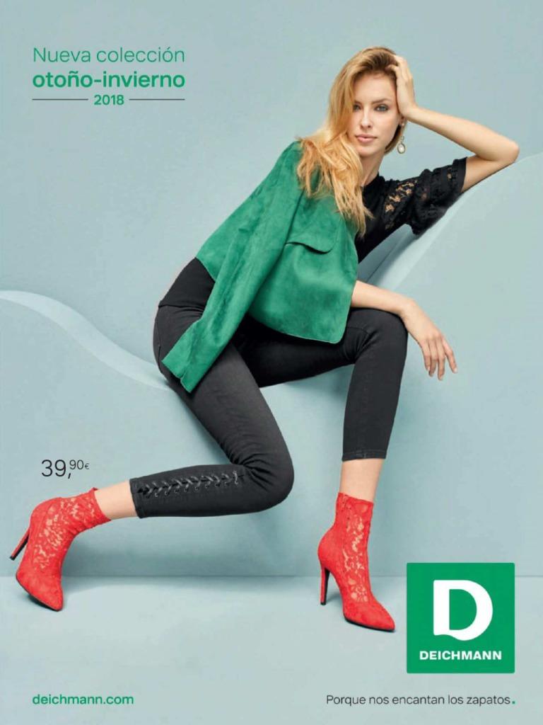 84fd1ef6b 2018 09 01 Cosmopolitan Espana