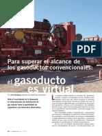 GasVirtual.pdf