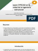 software CYPECAD.pdf