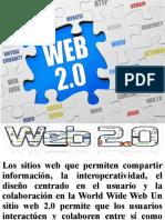 Alba Jimenez - Tarea 7 de La Unidad Vii